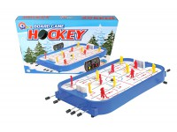 "Board game""Hockey TechnoK"", art. 0014"