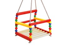 "Toy ""Swing TechnoK"", art. 0045"