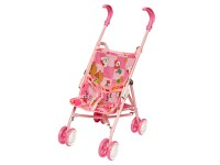 """Doll Stroller TechnoK"", art. 0076"