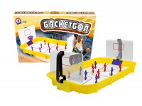 "Board game ""Basketball TechnoK"", art. 0342"