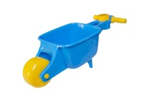"Toy ""Wheelbarrow TechnoK"", art. 1226"