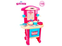 "Toy "" My first kitchen TechnoK"", art. 3039"