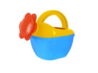 "Toy ""Watering Can 2 TechnoK"", art. 3060"