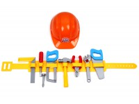 "Toy ""Tools set  TechnoK"", art. 4401"