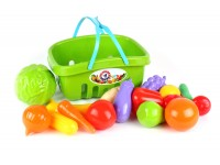 "Toy ""Grocery  Set TechnoK"""