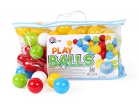 Toy «Play balls TechnoK», art. 5545