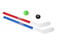 "Toy ""Hockey set TechnoK"", art. 5569"