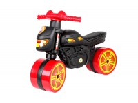 Toy «Mini-bike TechnoK»
